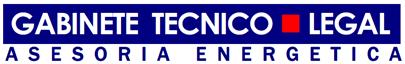 GTL Asesoría Energética
